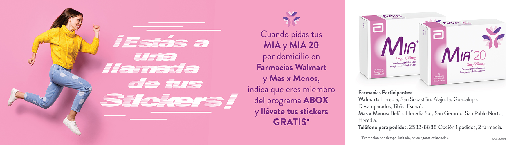 Banner-MIA-stickers