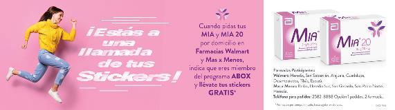 Banner-MIA-stickers