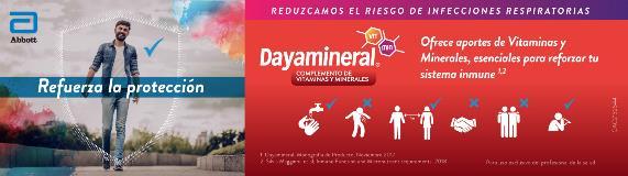Dayamineral-1785x500px