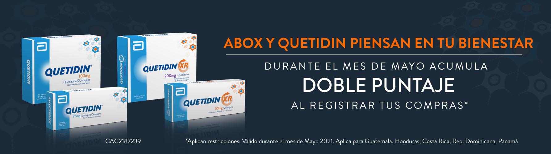 Quetidin-Doble-Puntaje-1785x500px